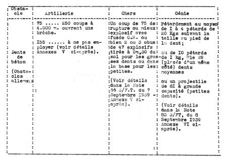 WW Fig.22b