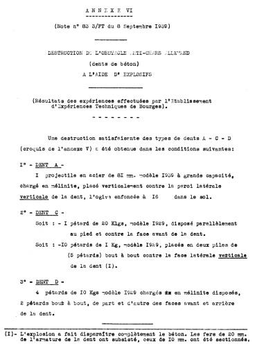 WW Fig.23