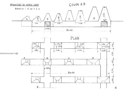 WW Fig.24b