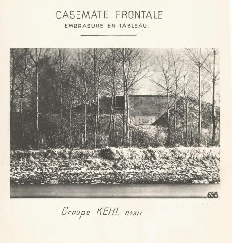 WW fig.13