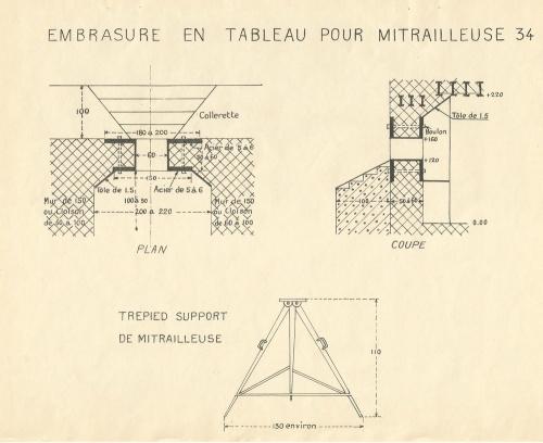 WW fig.17