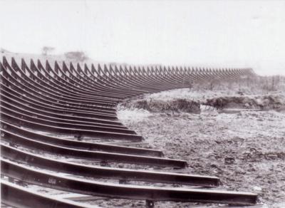 WW10a