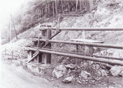 WW12a
