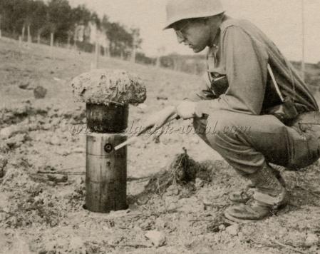 WW16c