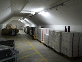 SU22 depot---vins