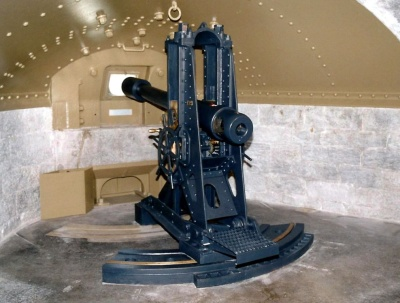 SU28 Airolo 8-4cm
