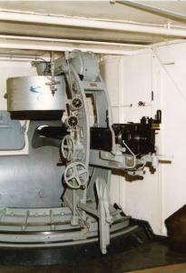 SU32 Reuenthal canon7-5cm