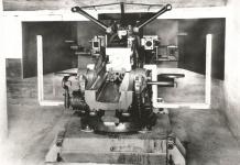 SU50 Vickers-3-