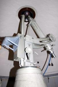 SU52 lancemines8-1cm