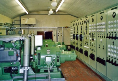 SU64 Scex ---usine