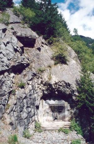 crestawald 2