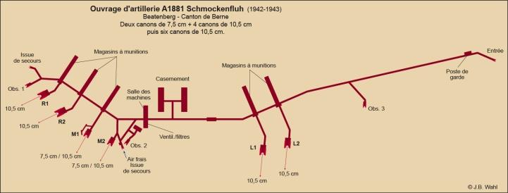 Schmockenfluh new