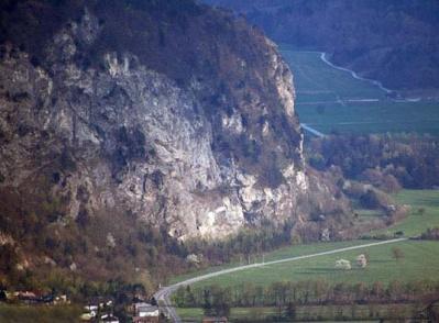 Ansstein 1 panorama