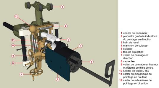 Canon47 planche2