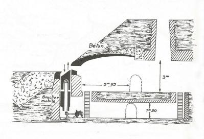5---Casemate-francaise-fonte-dure-1874-Mougin