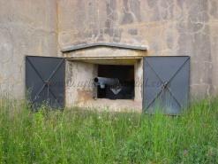 10---Uxegney---cte-de-Bourges-ouest-1b