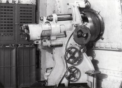 15---Hochwald-1940---canon-de-75-mle-29
