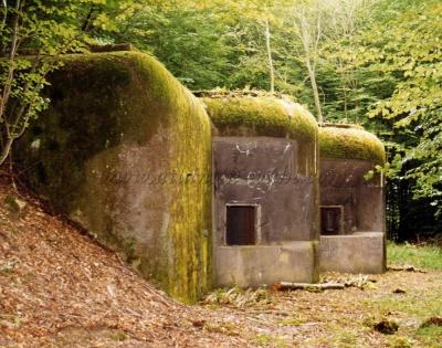 18---Bettlach---cte-d-artillerie