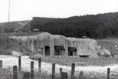 24---Hochwald-1940---B12