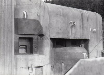 25---Hochwald-1940---B13-gros-plan