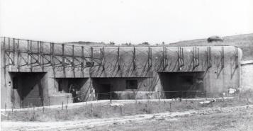 27---Hochwald-1940---B16