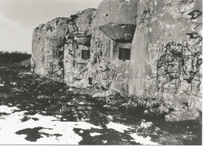 30---Simserhof-bloc-6-1944