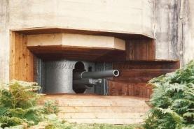 71---Jersey--la-Corbiare--canon-105