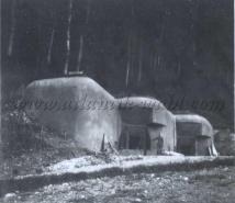 Oltingue-annees-1940-1