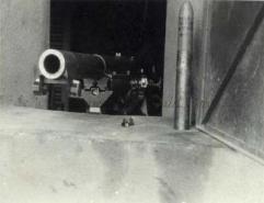 Oltingue-annees-1940-2