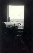 Oltingue-annees-1940-3