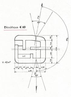 Glaserberg C10