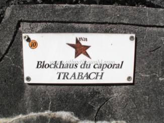 Trabach5