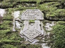 a2 plaque genie