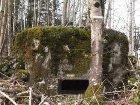 saegerkopf nord 2