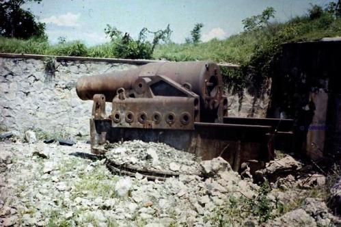 BattduPhare mortiers300