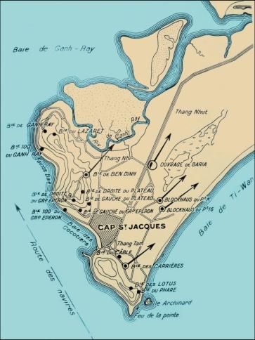 CapStJacques carte 1913