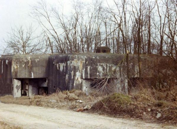 Uffheim 1978