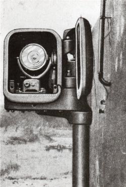 Photo-1-Projecteur-Denkschrift