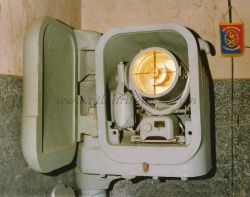 Photo-3-Projecteur-abri-Zeiterholz-1991