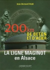 200km de beton 2eme edition