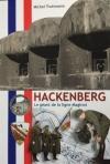 Hackenberg le géant de la ligne Maginot