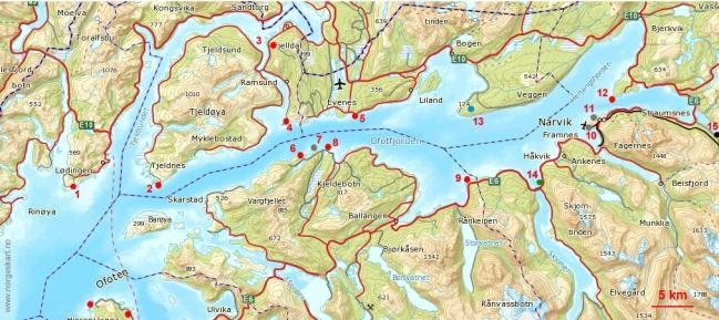 carte-7-Ofotfjord