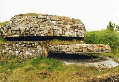 54 Rodbergshamnn