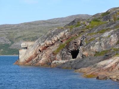 66 Bokfjord-TB