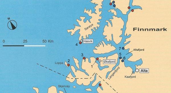 Carte1 Oksfjord-bis