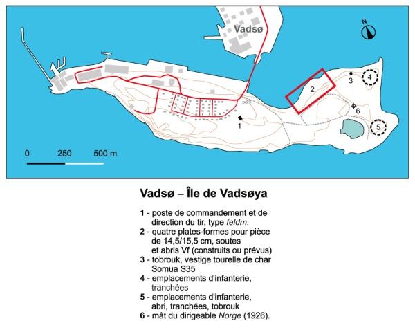 Carte5 Vadsoya