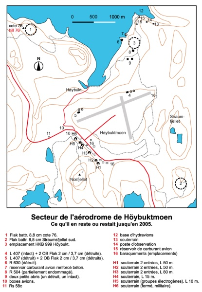 Carte7 Hoybuktmoen