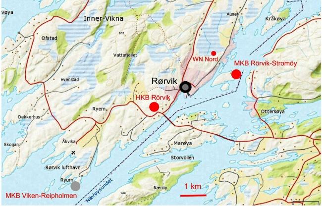 3---Carte-Rorvik-corr