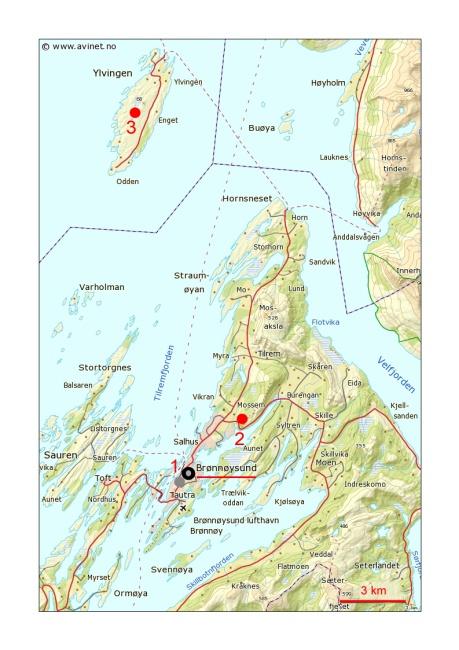 5---Carte-Bronnoysund