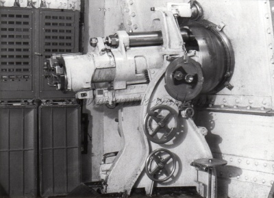 P19-Hochwald1940-canonde75mle29